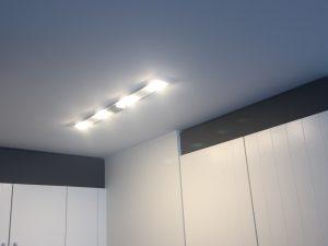verlichting, elektriciteitswerken